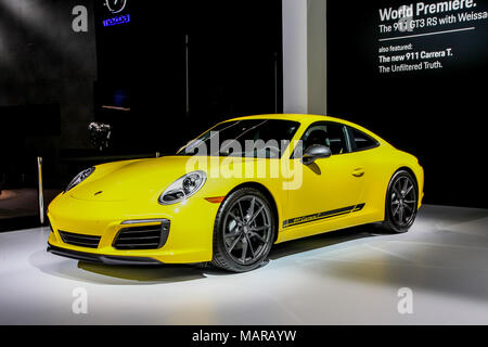 new porsche 911 carrera s on the iaa 2011 international motor show in stock photo 38941185 alamy. Black Bedroom Furniture Sets. Home Design Ideas