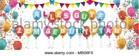 Happy Birthday In Different Languages 125037169 Alamy - Www