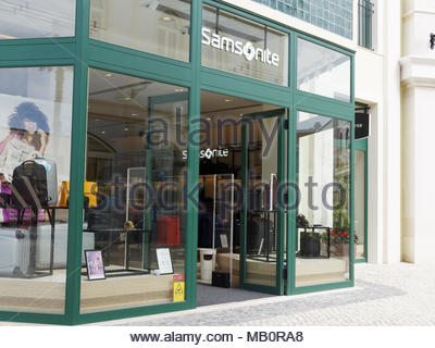 108d481be6f7 Freeport Lisbon Fashion Outlet