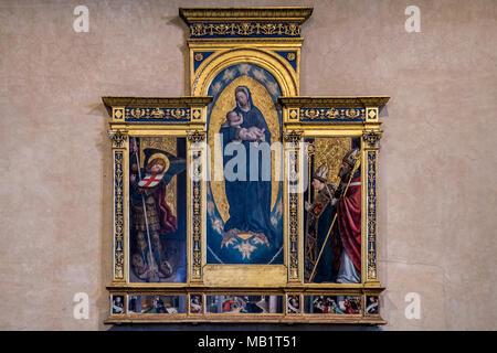 Sacra di San Michele, Italy Stock Photo: 51034191 - Alamy