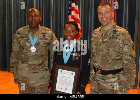 sergeant audie murphy board