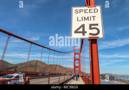Speed dating in san francisco ca