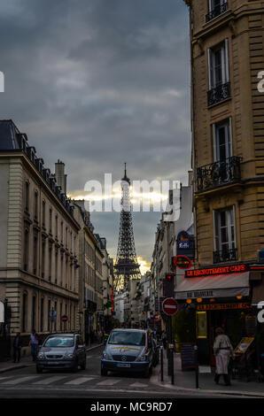Recrutement Caf Ef Bf Bd Paris