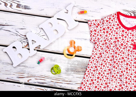 2f70ad4a7 Small flower print baby dress. Retro little girl summer clothing and ...