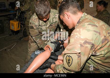 LURD Rebels Still Hold Positions In Monrovia Photos and ... |Gunshot Wound Leg