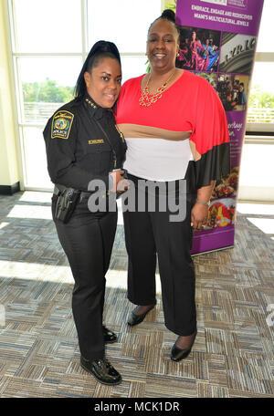 Image Result For City Of Miami Gardens Police Department Miami Gardens Fl