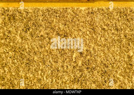 Ultra orange Old plaster texture, stone background for web site or mobile devices. - Stock Photo
