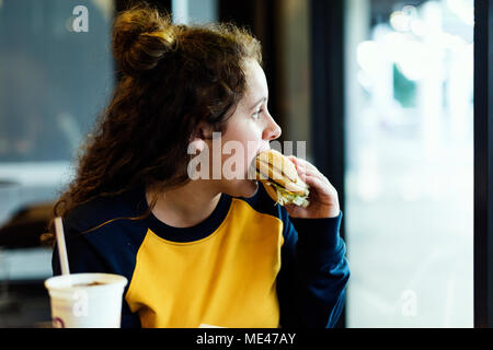Azeri girl black cock