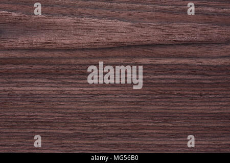 Effective contrast veneer background in your individual colours. High resolution photo. - Stock Photo