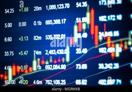 Worldwide information     Communications connectivity - Stock Photo