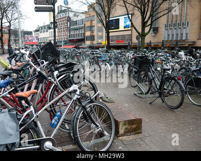 leidseplein square in amsterdam stock photo 31048021 alamy. Black Bedroom Furniture Sets. Home Design Ideas