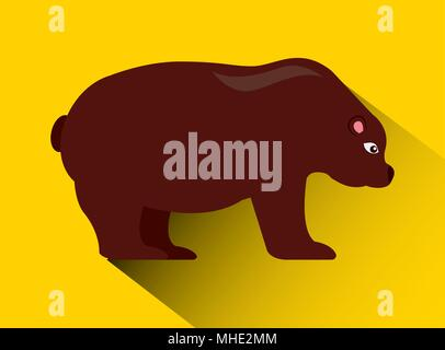 stock exchange symbol - Stock Photo