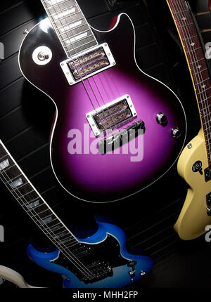 january 19 2006 anaheim ca usa actor paul hipp at the gibson stock photo 65138940 alamy. Black Bedroom Furniture Sets. Home Design Ideas