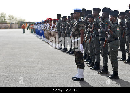 Wonderful Operational Eid Al-Fitr 2018 - nigerien-troops-stand-in-formation-prior-to-the-start-of-the-closing-ceremony-of-flintlock-2018-in-niamey-niger-april-20-2018-flintlock-is-an-annual-african-led-integrated-military-and-law-enforcement-exercise-that-has-strengthened-key-partner-nation-forces-throughout-north-and-west-africa-as-well-as-western-special-operations-forces-since-2005-us-army-photo-by-sgt-heather-doppke79th-theater-sustainment-command-mj8x12  HD_428742 .jpg