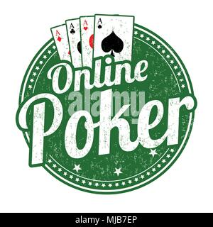 best slots at casino windsor