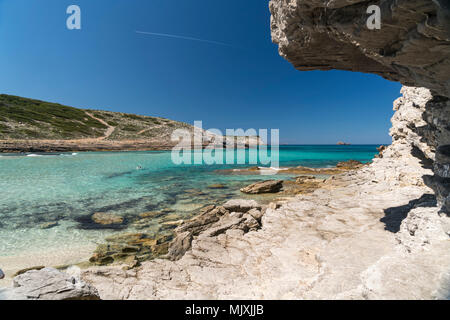 Mallorca, Balearen, Spanien  | Majorca, Balearic Islands, Spain, - Stock Photo