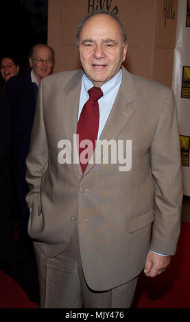 Michael Constantine arriving at the 8th Annual Critics' Choice Awards at the Beverly Hills Hotel in Los Angeles. January 17, 2003.           -            ConstantineMichael70.jpgConstantineMichael70  Event in Hollywood Life - California,  Red Carpet Event, Vertical, USA, Film Industry, Celebrities,  Photography, Bestof, Arts Culture and Entertainment, Topix Celebrities fashion /  from the Red Carpet-, one person, Vertical, Best of, Hollywood Life, Event in Hollywood Life - California,  Red Carpet and backstage, USA, Film Industry, Celebrities,  movie celebrities, TV celebrities, Music celebrit - Stock Photo