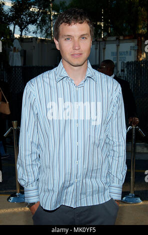 Mark Hoppus -Blink 182- arriving at the premiere of ' Austin Powers in Goldmember ' at the Universal Amphitheatre in Los Angeles. July 22, 2002.           -            HoppusMark_Blink18220.jpgHoppusMark_Blink18220  Event in Hollywood Life - California,  Red Carpet Event, Vertical, USA, Film Industry, Celebrities,  Photography, Bestof, Arts Culture and Entertainment, Topix Celebrities fashion /  from the Red Carpet-, one person, Vertical, Best of, Hollywood Life, Event in Hollywood Life - California,  Red Carpet and backstage, USA, Film Industry, Celebrities,  movie celebrities, TV celebrities - Stock Photo