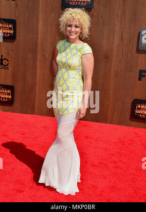 Cam arriving at the 2016 American Country Countdown Awards at the Great Western Forum in Los Angeles. May 1st 2016.-------- Cam  --------- Event in Hollywood Life - California,  Red Carpet Event, Vertical, USA, Film Industry, Celebrities,  Photography, Bestof, Arts Culture and Entertainment, Topix Celebrities fashion /  from the Red Carpet-2016, one person, Vertical, Best of, Hollywood Life, Event in Hollywood Life - California,  Red Carpet and backstage, USA, Film Industry, Celebrities,  movie celebrities, TV celebrities, Music celebrities, Photography, Bestof, Arts Culture and Entertainment, - Stock Photo