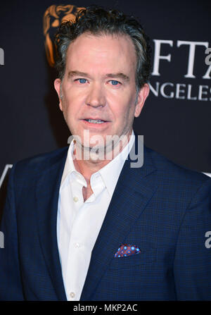 Timothy Hutton 067 at The BAFTA Los Angeles TV Tea 2015 at the SLS Hotel in Los Angeles. September, 19, 2015.Timothy Hutton 067  Event in Hollywood Life - California,  Red Carpet Event, Vertical, USA, Film Industry, Celebrities,  Photography, Bestof, Arts Culture and Entertainment, Topix Celebrities fashion / one person, Vertical, Best of, Hollywood Life, Event in Hollywood Life - California,  Red Carpet and backstage, USA, Film Industry, Celebrities,  movie celebrities, TV celebrities, Music celebrities, Photography, Bestof, Arts Culture and Entertainment,  Topix, headshot, vertical, from the - Stock Photo