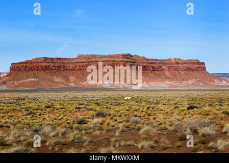 Off Road Vehicle Living Desert Tour Swakopmund Namib