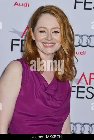 Miranda Otto 050  at The Homesman Premiere at the Dolby Theatre on Nov. 11, 2014 in Los Angeles.Miranda Otto 050 Red Carpet Event, Vertical, USA, Film Industry, Celebrities,  Photography, Bestof, Arts Culture and Entertainment, Topix Celebrities fashion /  Vertical, Best of, Event in Hollywood Life - California,  Red Carpet and backstage, USA, Film Industry, Celebrities,  movie celebrities, TV celebrities, Music celebrities, Photography, Bestof, Arts Culture and Entertainment,  Topix, headshot, vertical, one person,, from the year , 2014, inquiry tsuni@Gamma-USA.com