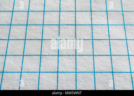 Close up of squared math paper texture Stock Photo: 54077480 - Alamy