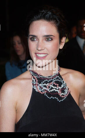 World's Best Jennifer Connelly 2001 Stock Pictures, Photos ...  Jennifer Connelly 2001