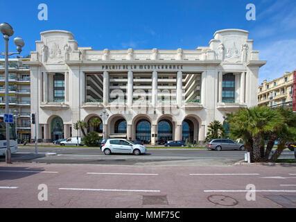 cote dazur palace casino