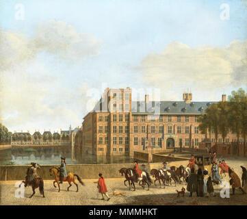 Nederlands het hof van de groot mogol uit de atlas van for Timon de groot