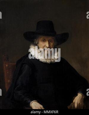de44395fd6f00 Oil painting on canvas