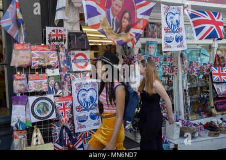 Wedding gift shop london choice image wedding decoration ideas wedding gift shop london images wedding decoration ideas junglespirit Images