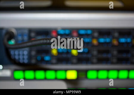 Best options for recording broadcast television