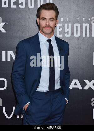 Chris Pine 181  arriving at the Star Trek Beyond Premiere at the Embarcadero in San Diego ( Comicon Convention ), July 20, 2016.Chris Pine 181 ------------- Red Carpet Event, Vertical, USA, Film Industry, Celebrities,  Photography, Bestof, Arts Culture and Entertainment, Topix Celebrities fashion /  Vertical, Best of, Event in Hollywood Life - California,  Red Carpet and backstage, USA, Film Industry, Celebrities,  movie celebrities, TV celebrities, Music celebrities, Photography, Bestof, Arts Culture and Entertainment,  Topix, Three Quarters, vertical, one person,, from the year , 2016, inqui