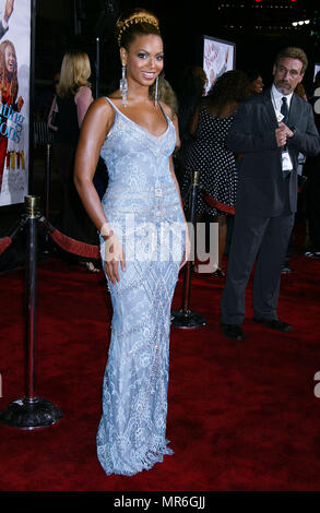 Beyonce Knowles arriving at the Premiere of