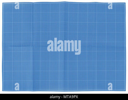 Blueprint background texture technical backdrop paper stock photo blueprint background texture technical backdrop paper stock photo malvernweather Image collections