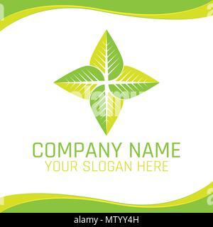 Green Mountain Organic Food Service