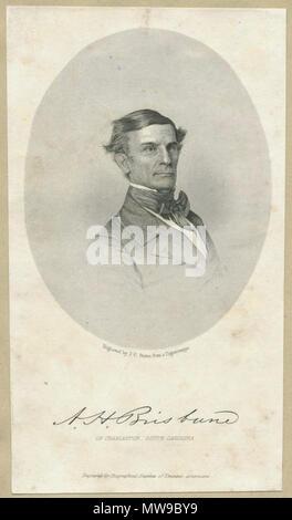. English: A portrait of Abbott Hall Brisbane of South ...