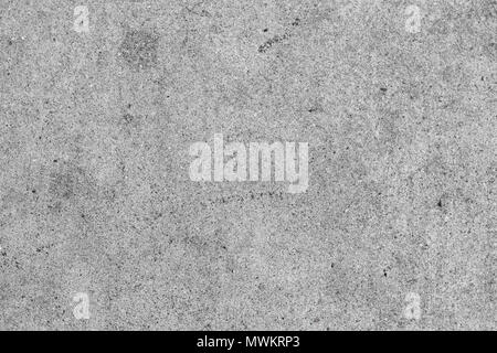 seamless abstract grungy concrete background - Stock Photo