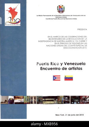 322 John Kelly Aguilera Venezuelan Artist Recognition Stock