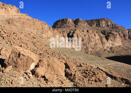 Todra Valley Morocco