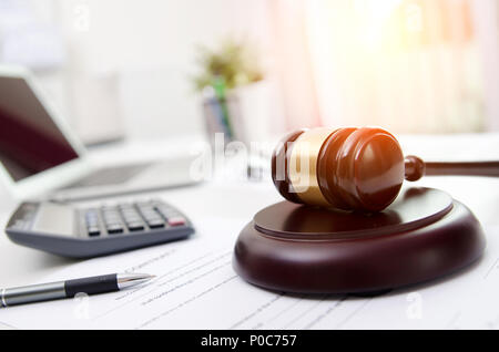 wooden-gavel-at-lawyer-or-attorney-office-law-in-technology-justice-concept-p0c757 jpg