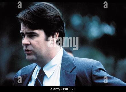 DAN AYKROYD MY GIRL (1991 Stock Photo: 31041170 - Alamy