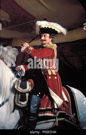 Original Film Title: THE ADVENTURES OF BARON MUNCHAUSEN.  English Title: THE ADVENTURES OF BARON MUNCHAUSEN.  Film Director: TERRY GILLIAM.  Year: 1988.  Stars: JOHN NEVILLE. Credit: COLUMBIA PICTURES / Album