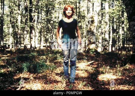 Year: 1996  Stars: SILKE  Credit: VIDAL, JOAN / Album Stock