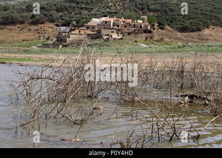 Crete 9th June 2018 Photo Taken On June 9 2018 Shows The Bottom