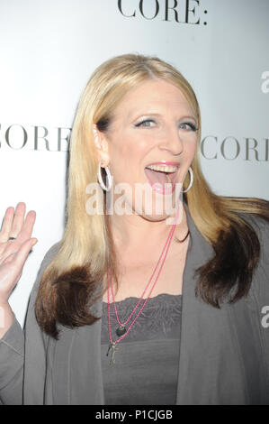 NEW YORK, NY - MAY 22:  Lisa Lampanelli attends the 'Celebrity Apprentice' Panel Discussion at The Core Club on May 22, 2012 in New York City   People:  Lisa Lampanelli - Stock Photo