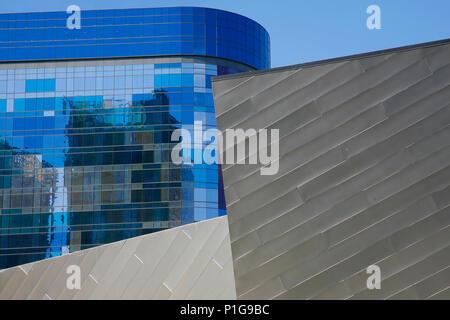 LAS VEGAS NV - SEPTEMBER 04: The Las Vegas Strip on September 04 , 2012 in Las Vegas, Nevada, USA. The Las Vegas Strip is an approximately 4.2-mile (6 - Stock Photo