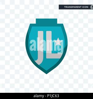 vector icon isolated on transparent background,  logo concept - Stock Photo