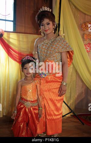 cambodia bride